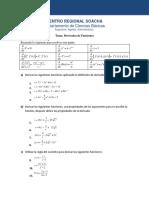 taller reglas de derivación (1)