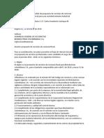 propuesta de servicios de revisoría.docx