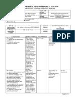 WM-Cabardo-List-of-Tasks.docx