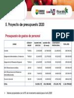 Proyeccion Salarios Personal RAP Eje Cafetero.pdf