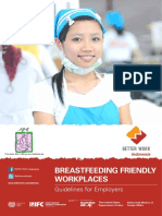 breastfeeding-Friendly-Workplace-Guideline_English2.pdf