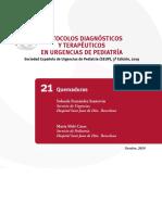 21_Quemaduras.pdf