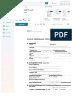 livrosdeamor.com.br-form-kredensial-perawat