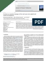 review on moisture damages 2015 (1).pdf