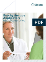 Brachytherapy-Applicator-and-Accessory-Guide