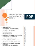 8- Pruebas de laboratorio Petroleo.pdf