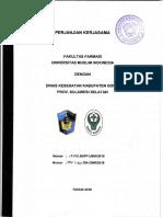 Dinas-Kesehatan-Kabupaten-Gowa-Prov-Sul-Sel-2016