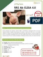 Anigen Prrsv Ab Elisa_brochure