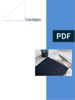 Cálculo de Cardápio.pdf