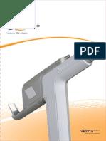Pixel CO2 Omnifit Brochure