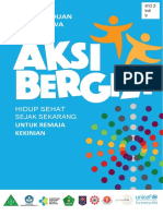 Aksi Bergizi Siswa.pdf