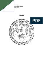 LFP_tarea6.pdf