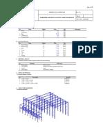 Perhitungan Struktur Patria.pdf