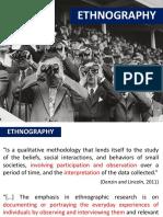 CC_Ethnography.pdf