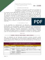 COA-EMS-E-20.pdf