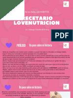 Recetario LOVENUTRICION.pdf