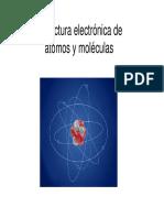 Estructura_atomos_moleculas.pdf