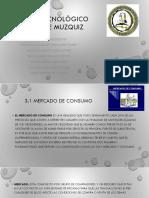 3.1_MercadoDeConsumo_G.E 5.1_Mercadotecnia_U3.pptx