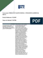 5347986 (1).pdf