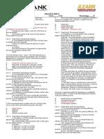 Practice Test 8 ANSWER KEY.docx