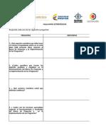 2.2 Formato Banco de proyectos.xls
