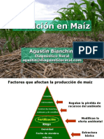 fertilizacion-en-maiz.pdf