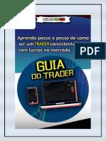 guia-trader