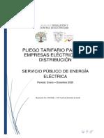 2-Pliego-Tarifario-SPEE-2020.pdf