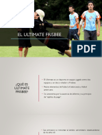 EL ultimate frisbee (1)