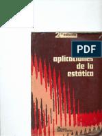 326285042-Aplicaciones-de-La-Estatica-2a-Edicion.pdf