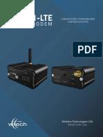 Brochure GP3-V1-LTE (es)