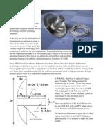 OWP 20080219 Wokbolic Parabolic 2.4GHz Evolution
