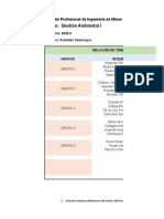 1579663792699_Temas y Grupos de Gestion Ambiental I 20020 0