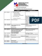Version 4_INDICATIVE PROGRAM -- M&E Conference (1).pdf