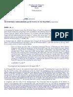 4. Subido vs. Sandiganbayan, G.R. No. 122641, January 20, 1997