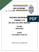 Resumen-Middleware