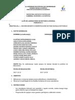 Guía Laboratorio Botánico