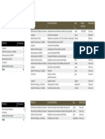 Plan Auditoria_Cuadros.pdf