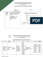 LAP MUTU clinical pathway DES 2019