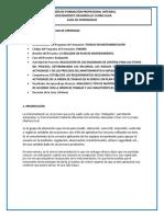 Guia_Instrumentacion.docx