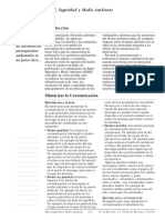 Cap 23 Salud seguridad y medio ambiente.pdf