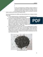 PROCESO DE LAVADO DE MUESTRA.pdf