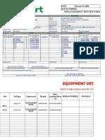 PLDT  RRF-2019   TELEDOTCOM-MARINDUQUE Rev Feb 25.xlsx