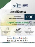 Ponencia V congreso colombinano de filosofia Jorge Sierra-1.pdf