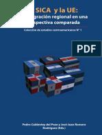 EL SICA  y la UE  La integracion regional en una perspectiva comparada (1).pdf