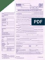 326716780-Rtgs-Form-Dena-Bank.pdf