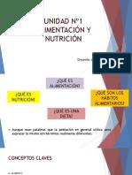Und.1 ALIMENTACIÓN Y NUTRICIÓN (IPG).pptx