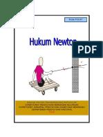 hukum_newton.pdf