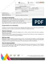 informacion aeropuerto dani.doc