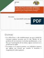 T-5 Factores que afectan la acticidad enzimatica (2).pptx